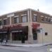 Eagle Rock Italian Bakery & Deli