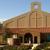 Lynn Haven United Methodist Church