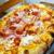 Bella Mia Pizza & Restaurant