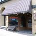 Lake Eustis Barber Shop