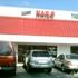 Casey Nail Spa Inc