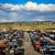 Covey's Auto Parts Inc