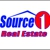 Source 1 Real Estate - Weatherford