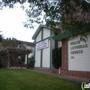 Peace Lutheran Church-LCMS