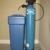 Aqua Masters Water Conditioning Inc