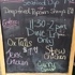 Chef Rob's Caribbean Cafe