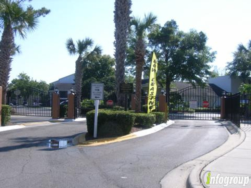 Stonebrook Apartments - Sanford, FL