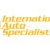 International Auto Specialists