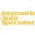 Inernational Auto Specialists