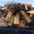 Ponder Wood