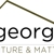 George's Furniture & Bedding