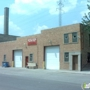 River North Storage Inc