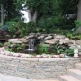 Southern Groundscapes - Charlotte, NC
