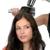 Babes Professional Hair Design