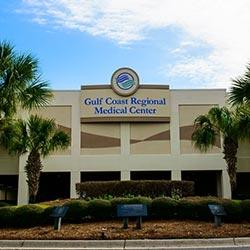 Unique Gulf Coast Regional Medical Center Panama City FL 32405  YPcom