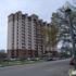 Memphis Housing Auth Svc Co