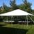 Top Shelf Tent Rental