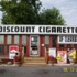 Discount Cigarettes of Clearbrook