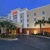 Hampton Inn Destin/Sandestin Area