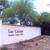 Las Casitas Mobile Home Park