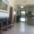 North Greenville Animal Hospital