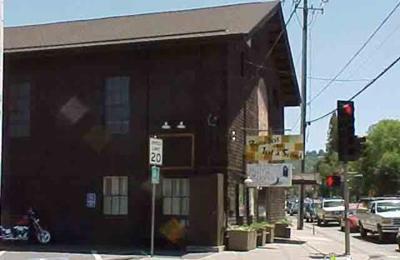 Town Hall Theatre Co. - Lafayette, CA