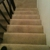M & M Carpet & Upholstery Cleaning