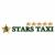 5 Stars Taxi