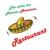 Cabin Inn - Mexican American Restaurant