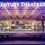 Century Theatres