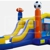 Fun Factory Inflatables