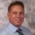 Joe Rowley: Allstate Insurance Company
