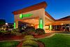 Holiday Inn ALLENTOWN-I-78 (LEHIGH VALLEY), Breinigsville PA