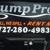 Dump Pros Trailer Rental