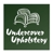 Undercover Upholstery
