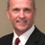 Atlantic Financial Advisors LLC