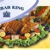 Kabab King Of Hicksville Inc