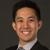 Allstate Insurance: Ricky Muraoka