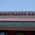 The HoneyBaked Ham Company & Cafe