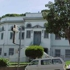 Missionary Temple Christian Methodist Episcopal Church