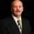 Edward Donahue-Allstate Insurance Company