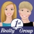 1ST REALTY GROUP