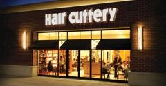 Hair Cuttery - Cherry Hill, NJ