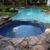 Dupuy Pool Services INC