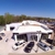 Bennett Autoplex Inc - dba Bennett Buick GMC