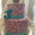 Cakes by Niecy