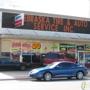 Nebraska Tire & Automotive Service