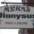 Myra's Dionysus Restaurant - CLOSED