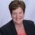 Farmers Insurance - Martie Bothun