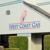 West Coast Gas Company Inc.
